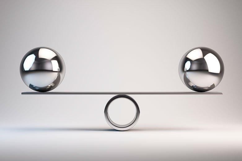 Uplatňovanie princípov corporate governance na Slovensku so zameraním na bankový sektor